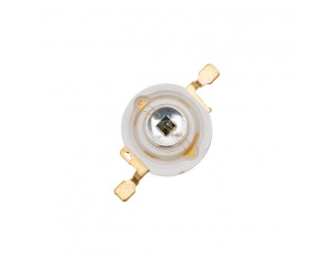 315mW 850nm Infrared LED