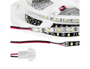 High Power LED Flexible Light Strip - NFLS-x