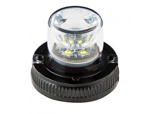 strobe lights mini emergency vehicle led warning lights led truck. Black Bedroom Furniture Sets. Home Design Ideas