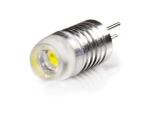 Cool White 1HP-LED G4 Lamp