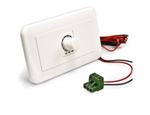 Remote Knob for LDR-2A Dimmer