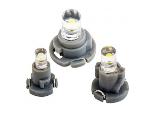 NEOx LED Bulb - Instrument Panel LED