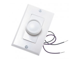 Low Voltage Dimmer 0-10 Volt DC