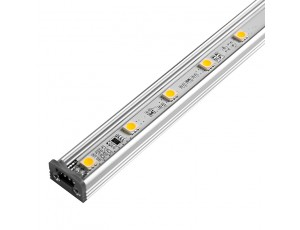LBFA LuxBar series LED Linear Light Bar Fixture