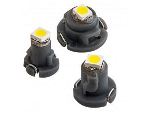 NEOx LED Bulb - High Power Instrument Panel LED