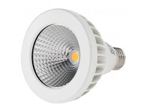 par30 led bulb 13w dimmable led spot light bulb 835. Black Bedroom Furniture Sets. Home Design Ideas