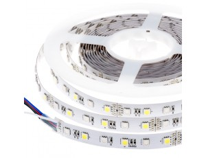 High Power RGBW LED Flexible Light Strip