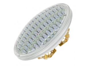 Weatherproof PAR36 LED Bulb - 70 Watt Equivalent - Bi-Pin LED Flood Bulb