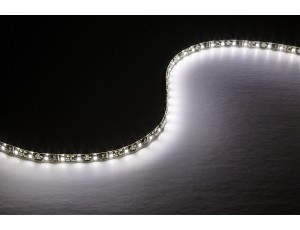Outdoor LED Strip Lights with Switch - 12V LED Truck Bed Lights ...