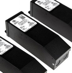 Shop for 12 Volt Drivers and Power Supplies