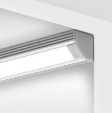 Shop for LED Profile Housings