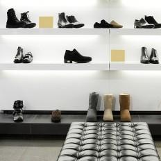 Shop for Indoor