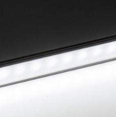 Shop for Rigid Linear Light Bars