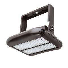 100W LED Area Light - 250W Equivalent - 12500 Lumens