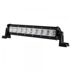 "11"" Compact Off-Road LED Light Bar - 20W - 1,512 Lumens"