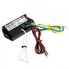 SHO-ME Solid State Strobe LED Flasher