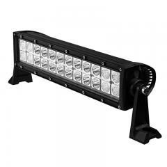 "12"" Off-Road LED Light Bar - 36W - 4,600 Lumens"