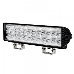 "14.5"" Off-Road LED Light Bar - 55W - 5,400 Lumens"