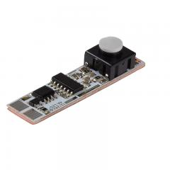 Klus 1576 - 12~24V MICRO Switch