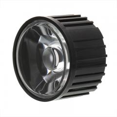 Secondary Optical Lenses for Vollong and ProLight LEDs
