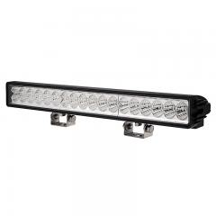 "21"" Off-Road LED Light Bar - 34W - 4,050 Lumens"