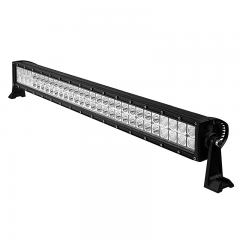 "30"" Off-Road LED Light Bar - 90W - 11,000 Lumens"