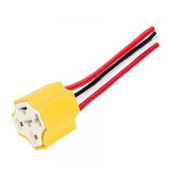 4 pin Relay Socket