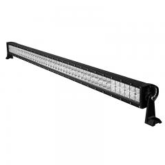 "50"" Super Series Off-Road LED Light Bar - 144W - 17,000 Lumens"