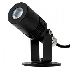 6 Watt LED Landscape Spot Light - 25 Watt Equivalent - 230 Lumens