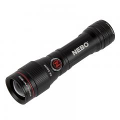 Rechargeable LED Flashlight - NEBO FLEX - 250 Lumens