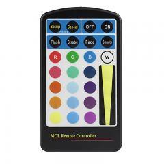 RGB Remote