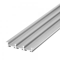 TRIADA-K LED Strip Channel - Universal