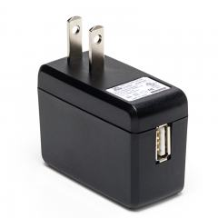 USB Wall Charger - 5V DC