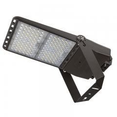 300W LED Flood Light/Area Light - 1000W Metal Halide Equivalent - 42000 Lumens