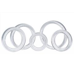 Angel Eye Plastic Covers