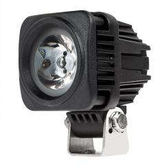 "LED Light Pod - 2"" Modular LED Off-Road Work Light - 10W - 900 Lumens"