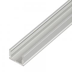 PIKO LED Strip Channel - Narrow