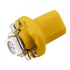 B8 LED Bulb - SMD Instrument Panel LED
