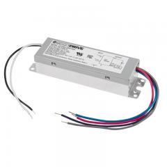 CCPSD series 25W Constant Current LED Driver - DiodeDrive® - 620mA - 25-41 VDC - IP65 Waterproof