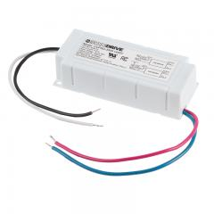 CCPSD series Constant Current LED Driver - DiodeDrive® - TRIAC Dimmable - 35W - 1400mA - 18-25 VDC