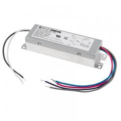 CCPSD series 36W Constant Current LED Driver - DiodeDrive® - 1800mA - 12-20 VDC - IP65 Waterproof