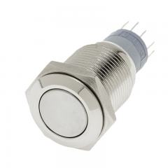 CPBT-SP Push Button Switch