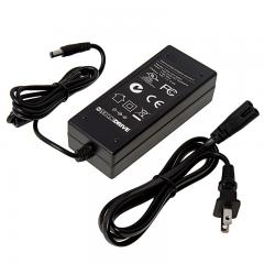 CPS series AC Power Adapter - DiodeDrive® - 12 VDC Switching Power Supply - 60W-120W