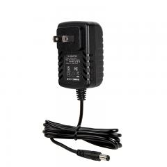 CPS series AC Power Adapter - DiodeDrive® - 5 VDC Switching Power Supply