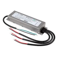 LED Switching Power Supply - DiodeDrive™ Series - 150W Enclosed Power Supply - 12V