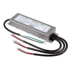 LED Switching Power Supply - DiodeDrive® Series - 150W Enclosed Power Supply - 12V