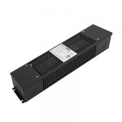 Dimmable LED Power Supply - DiodeDrive® Series - 120W Enclosed Power Supply - 24V