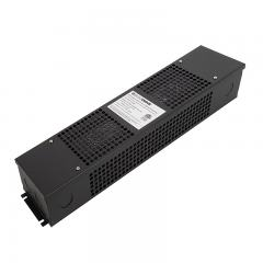 Dimmable LED Power Supply - DiodeDrive® Series - 200W Enclosed Power Supply - 12V