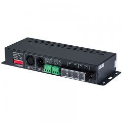 24 Channel LED DMX 512 Decoder