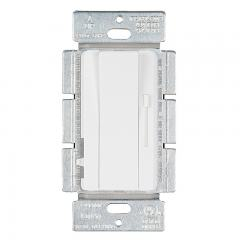 3-Way Switch and Slide LED Dimmer - 120V